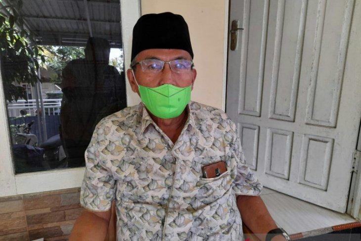 Wakil rakyat dapil Banjarmasin tersinggung tudingan politik uang