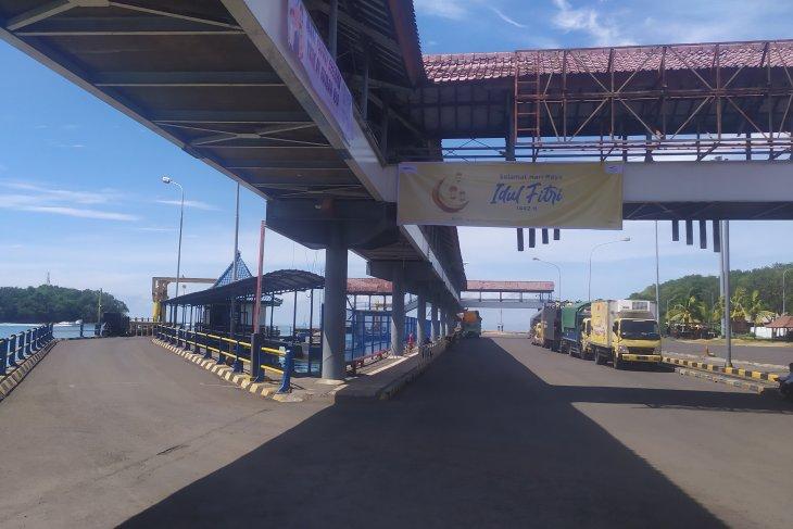 Pelabuhan Padangbai mulai layani GeNose C-19