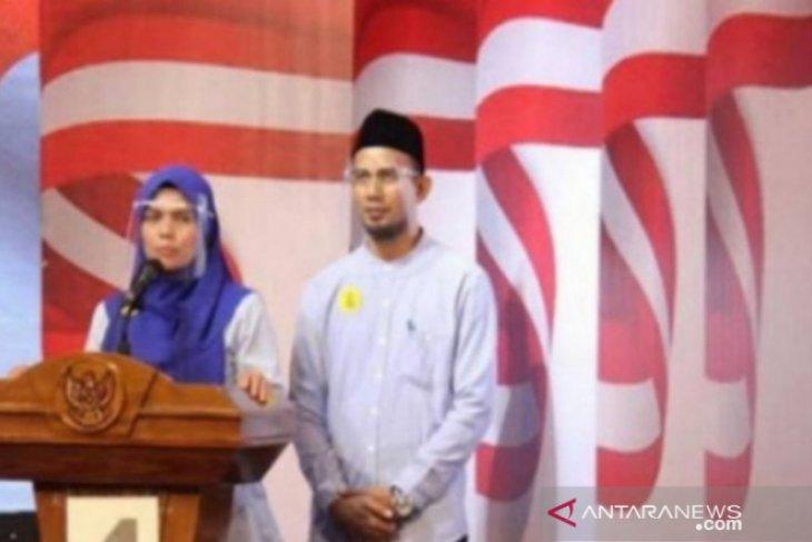 Hasil Pemilihan Suara Ulang Pilkada Banjarmasin kembali digugat ke MK