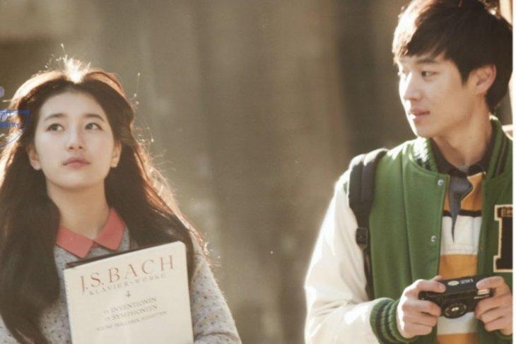 Tak bisa mudik, ini daftar film Korea untuk menemani libur Lebaran