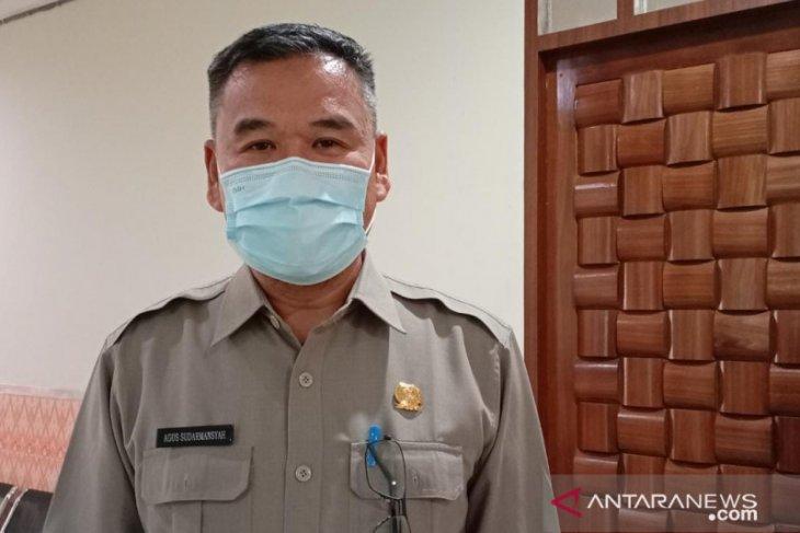 DPRD Kubu Raya minta ada ketegasan terkait larangan mudik