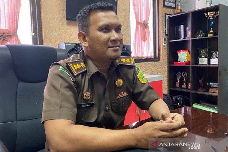 Usut dugaan korupsi Rp684,8 miliar, Kejati Aceh periksa 10 saksi