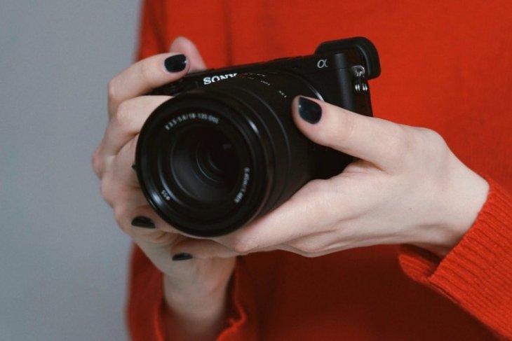 Sony pelan-pelan hapus model kamera DSLR