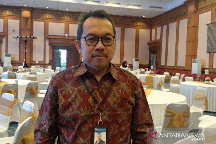 BI:  Triwulan I-2021,  pemulihan ekonomi Bali berlanjut