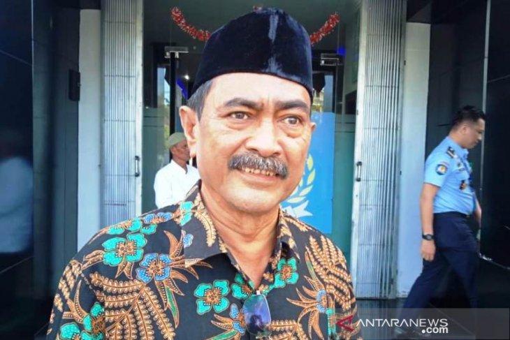 Hore! 837 guru di Aceh Barat sudah terima dana sertifikasi Rp3,6 miliar. Rp10 miliar menyusul