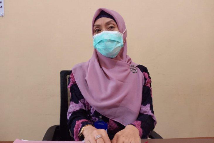 DKKP Tala : Jelang Idul Fitri 1442 H stok pangan tercukupi