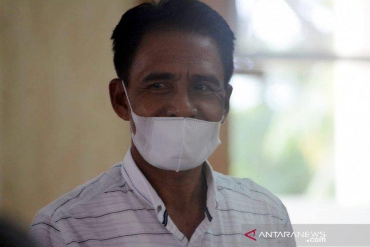 Gorontalo Utara tak siapkan minyak tanah untuk 'Tumbilotohe'