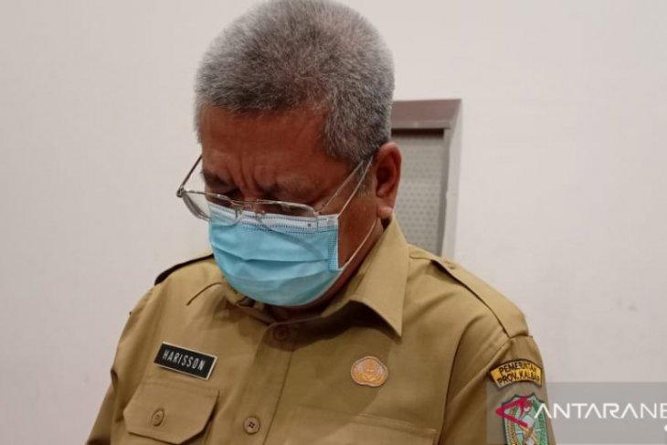 Dinkes Kalbar tegaskan tes rapid antigen di Dinkes daerah gratis tidak dipungut biaya