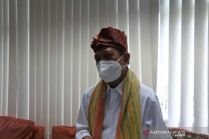 East Nusa Tenggara residents cannot embark on Eid homecoming journey