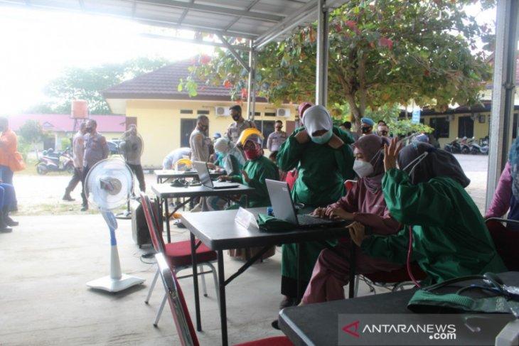 Pasien sembuh COVID-19 di Bangka Tengah menjadi 1.718 orang