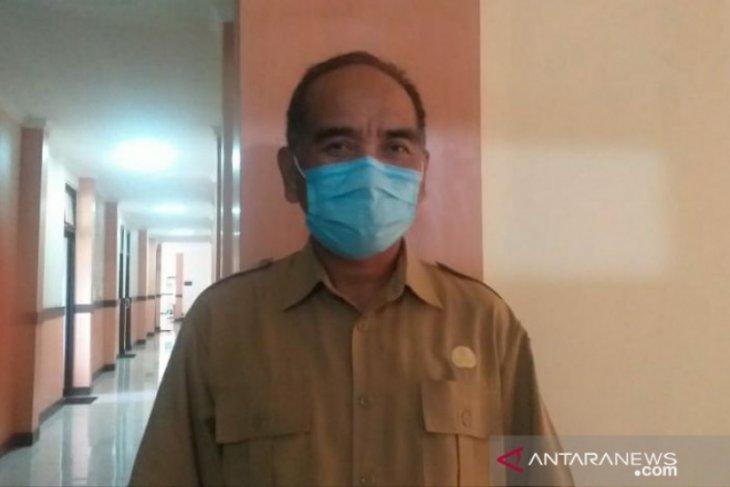 Objek wisata di Belitung tutup pada hari pertama lebaran