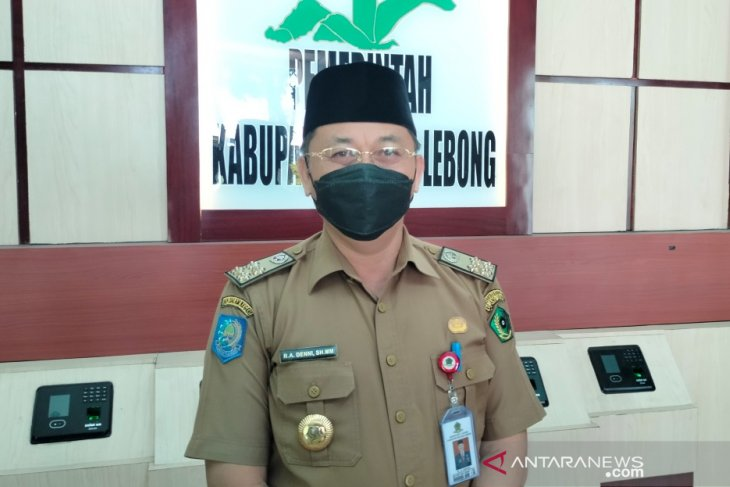 Pemkab Rejang Lebong ancam cabut izin pariwisata membandel