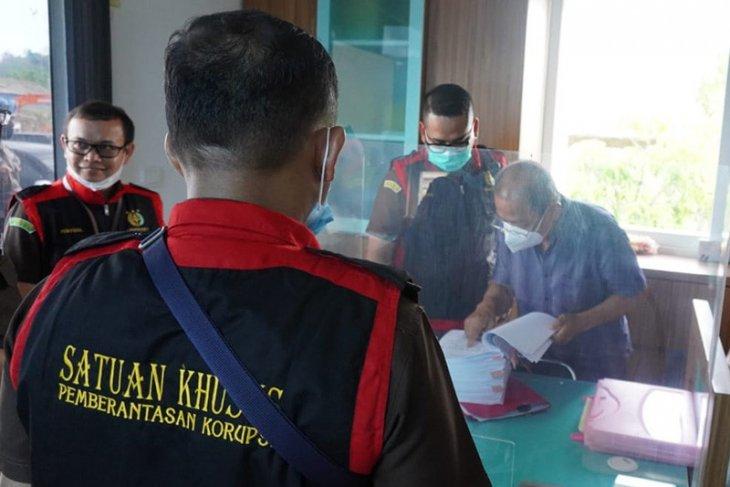 Kejari Aceh Besar usut dugaan korupsi Rp13,3 miliar