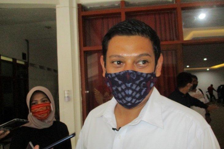 Pemkot Kediri imbau masyarakat Shalat Id di rumah