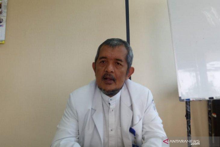 Pakar optimistis kasus COVID-19 Indonesia tidak sampai seperti India