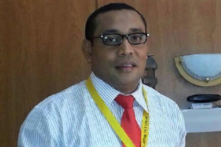 Pemprov Maluku terus dorong tingkatkan ekspor langsung dari Ambon