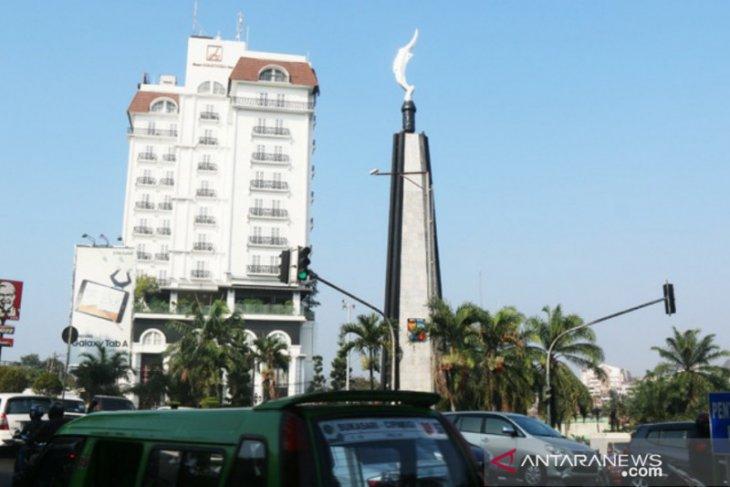 Libur Lebaran, warga Jadetabek boleh ke tempat wisata di Kota Bogor, ini syaratnya