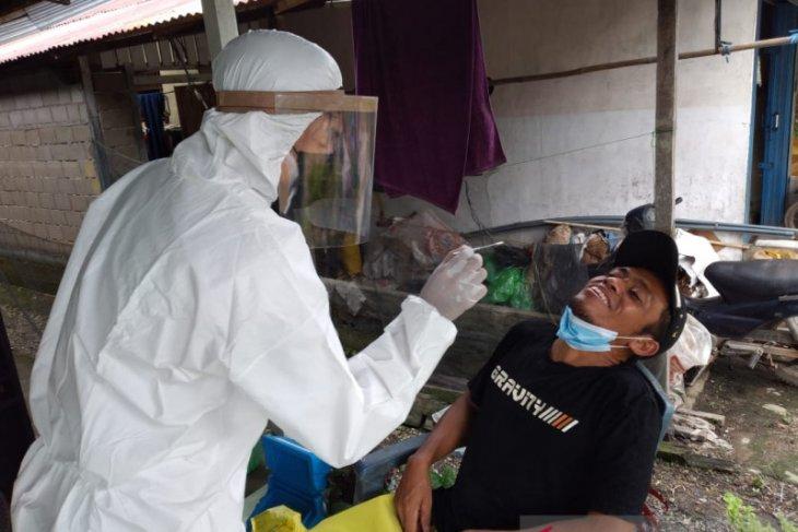 Kubu Raya bantah pernyataan Sutarmidji terkait pengiriman sampel PCR