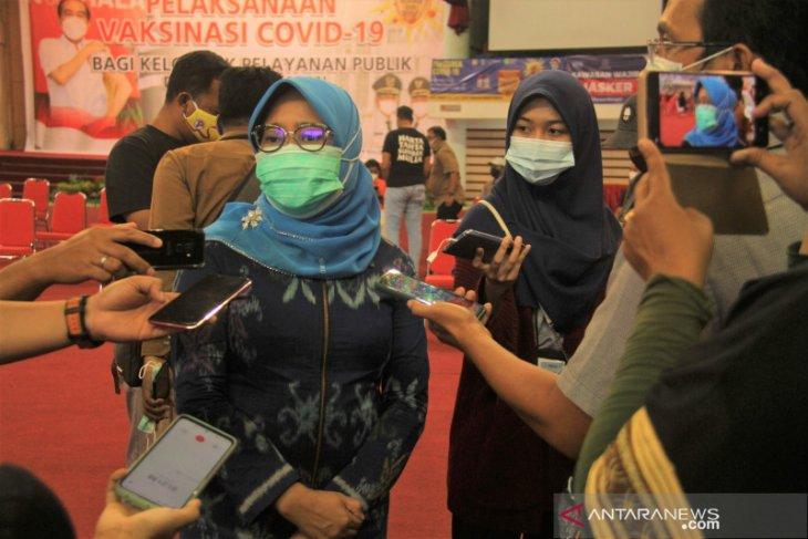 Tujuh Puskesmas di Balikpapan  siaga 24 Jam dukung Pos COVID-19