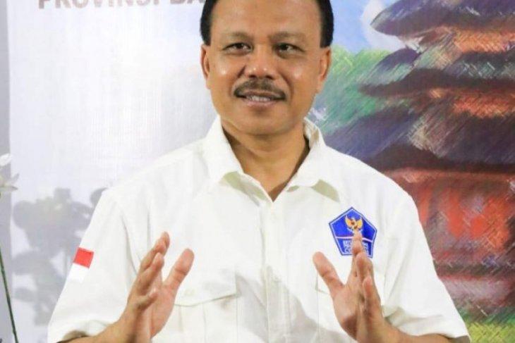 Satgas Bali: 116 pasien COVID-19 dinyatakan sembuh