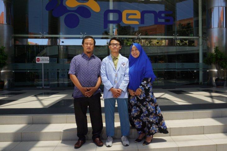 Gojek buka program beasiswa keluarga mitra