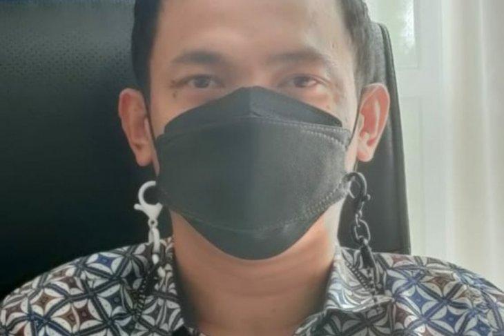 Ketua DPRD Sintang imbau masyarakat patuhi prokes cegah penularan COVID-19