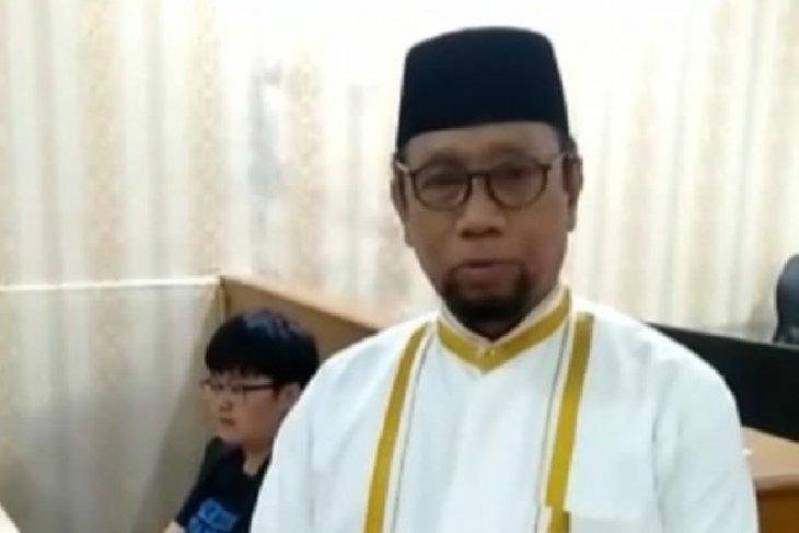 MUI Sumut: Ustadz Tengku Zulkarnain seorang pendakwah yang gigih