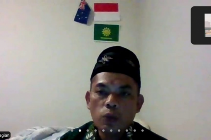 PRIM New South Wales: Tidak ada kebencian terhadap Islam di Australia