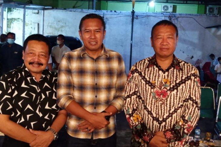 PDIP rekomendasikan pengusaha Gatut Sunu sebagai Cawabup Tulungagung