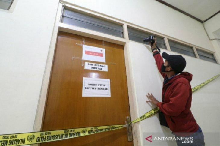 Kekayaan Bupati Nganjuk yang ditangkap KPK Rp116 miliar