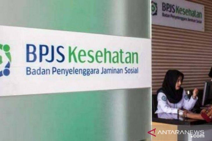 Jaminan sosial dan nasib pendidikan anak peserta
