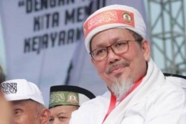 Kematian, tausiah terakhir Ustaz Tengku Zulkarnain