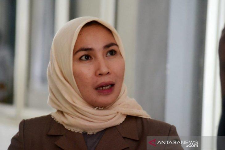 DPRD Gorontalo Utara tinjau penerapan larangan mudik perbatasan