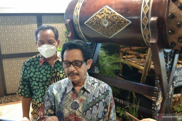YLKI Kalsel protes penutupan mal di Banjarbaru