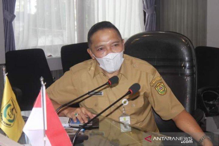 ASN di Banjarmasin diminta jadi contoh taat tidak mudik lebaran