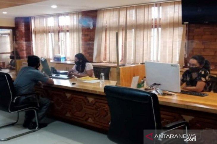 MPP Kota Denpasar tutup saat Idul Fitri