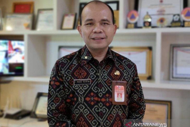 Satgas COVID-19 Bali minta Shalat Idul Fitri dilaksanakan di rumah