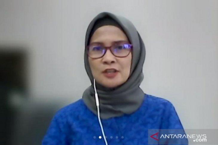 138.000 mobil tinggalkan Jakarta per hari jelang Idul Fitri