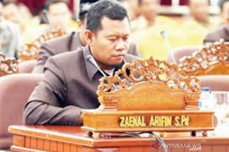 DPRD Penajam rekomendasikan pemkab dongkrak IPM