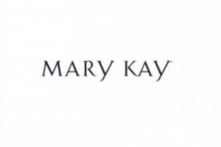 Mary Kay unveils skin health grants, breakthrough retinol research at 2021 Society for Investigative Dermatology Conference