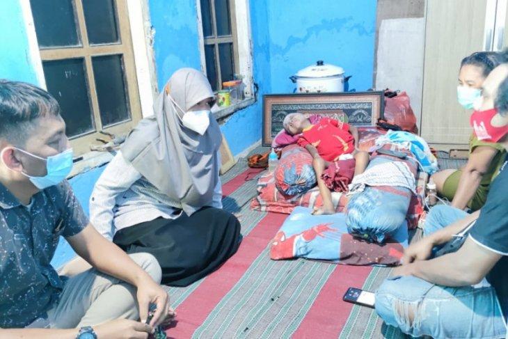 Anak alami gizi buruk di Surabaya butuh perhatian pemerintah