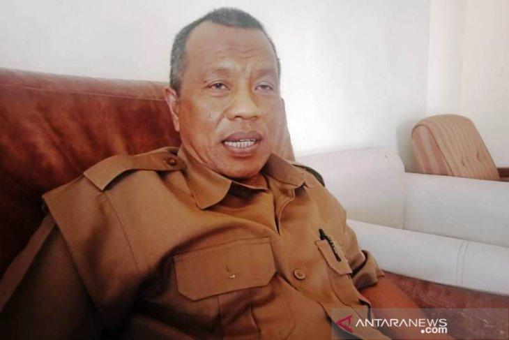 Pemkab Aceh Barat tidak gelar pawai takbir keliling cegah COVID-19