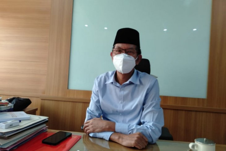 PDI Perjuangan Surabaya: Halal bihalal virtual tak surutkan makna persaudaraan