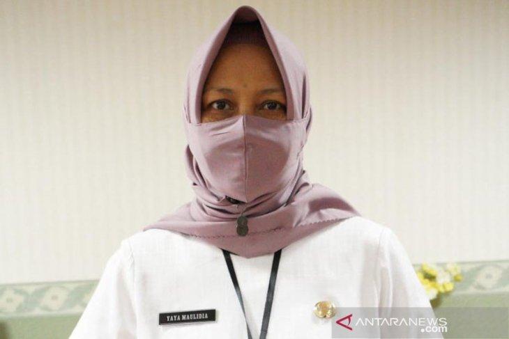 PHBI Kota Pontianak siap gelar Shalat Idul Fitri dengan prokes
