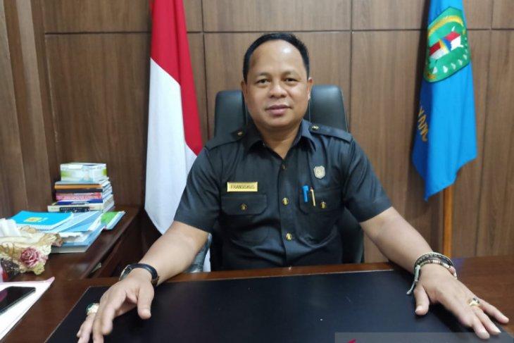 Legislator : Kasus COVID-19 naik di Malaysia perketat perbatasan Bengkayang