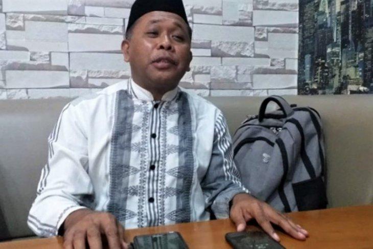 PHBI - MUI Maluku imbau umat Muslim tidak lakukan takbir keliling dan konvoi