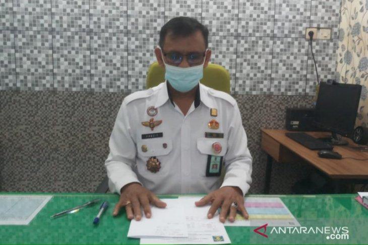 Lapas Gorontalo usulkan 312 warga binaan dapat remisi Idul Fitri