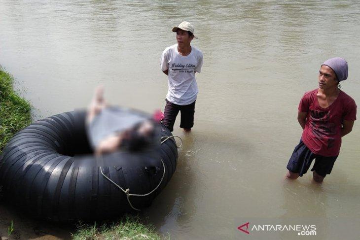 Pelajar SMP tenggelam di bendungan Seluma ditemukan meninggal
