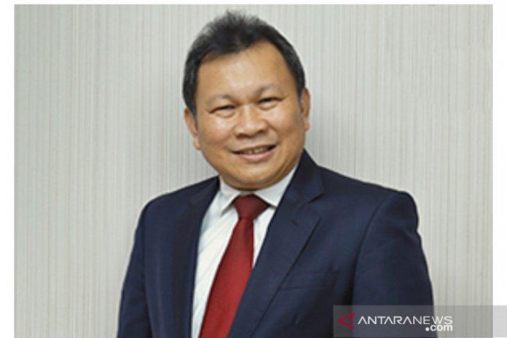 Modal inti Bank Sulut Gorontalo capai Rp1,40 triliun