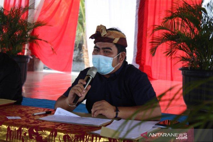 Majelis Desa Adat Bali tanggapi pengaduan MKKBN ke Polda